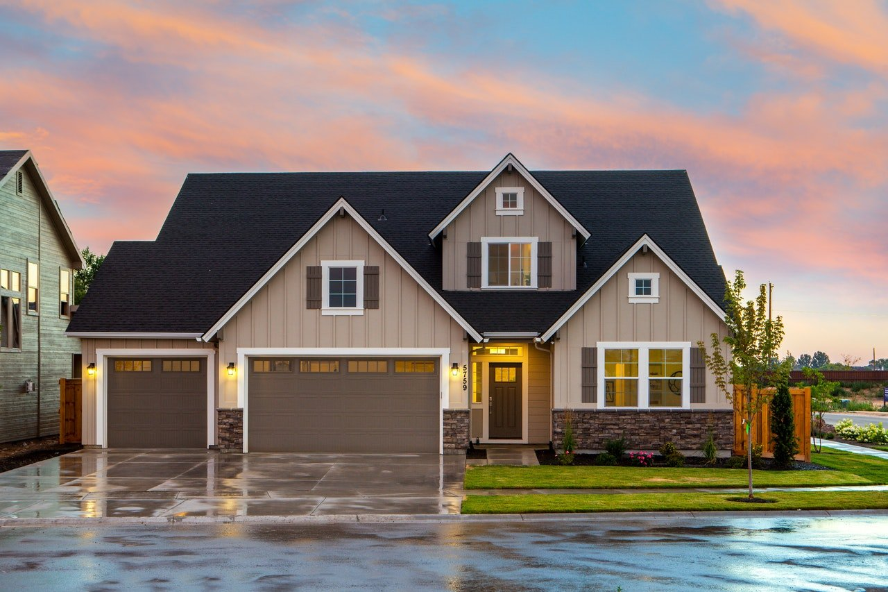 Lower Mortgage Rates Offer Home Buying Savings